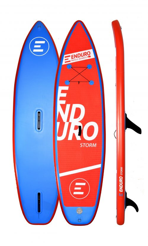 Paddleboard_Enduro_storm_red